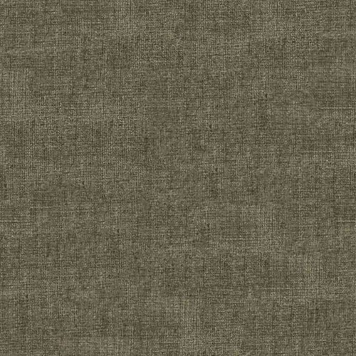 Bestseller Taupe