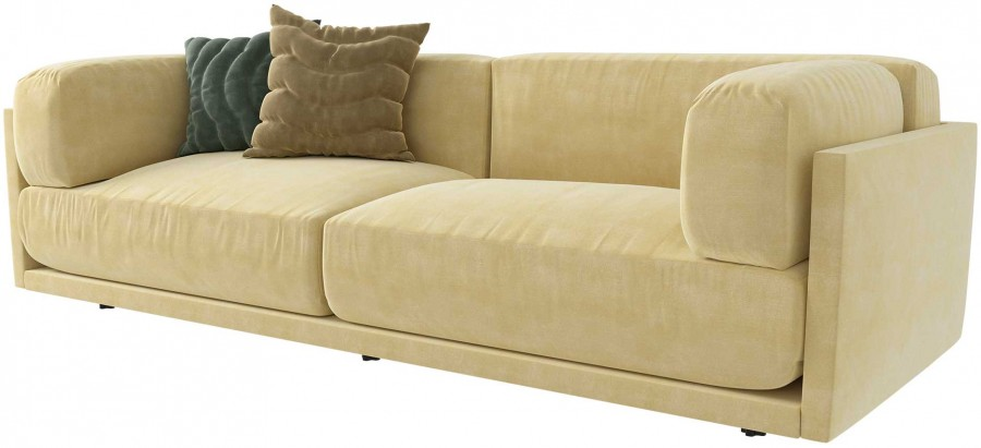 Bolzano Light Beige