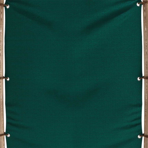 Longnor Dark Green