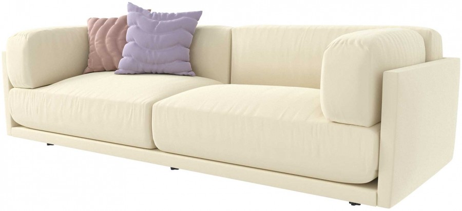 Lounge Light Beige